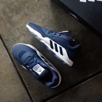 Sepatu basket adidas pro bounce low BNIB