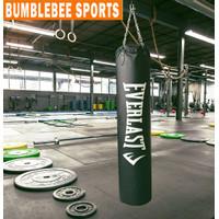 Samsak Muay thai KMB 1,5 Meter Sansak Tinju Muaythai MMA Taekwondo
