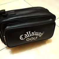 Tas Bola Golf Callaway