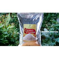 Bubuk Creamer Premium 1 Kg