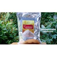 Bubuk Creamer Super Premium 1 Kg