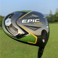 Callaway Epic wood driver Original golf driver