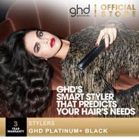 ghd Platinum Professional Styler