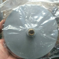 kipas impeller pompa air Lakoni jet pump drat dalam tipe 255 /370