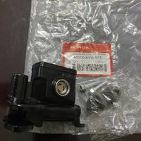 Upper Pump Atas Master Rem Cylinder Kit Set Motor Honda Vario Beat KVB