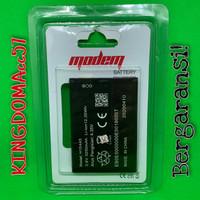 Baterai Batre Modem Wifi Mifi Smartfren Andromax M5 M6 H15445 Original