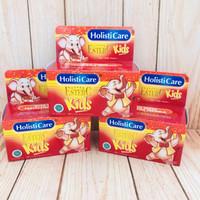 Ester C Holisticare KIDS isi 30 tablet