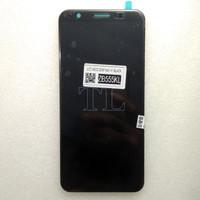 LCD TOUCHSCREEN ASUS ZENFONE MAX M1 ZB555KL FULLSET