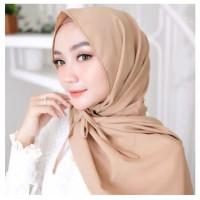 pashmina tali/ hijab instan