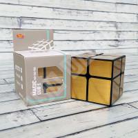 Rubik 2x2 YongJun Twisty Cube - 2x2x2 Yong Jun YJ8380