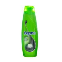 shampoo Rejoice original 320ml shampo perawatan rambut TERMURAH