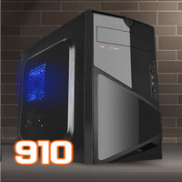 PC Rakitan Core i3 SSD Termurah - CPU Komputer Kantor Office