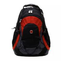 Tas Backpack Laptop Swiss Gear All Type Original