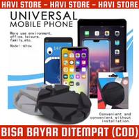 Universal Mobile Phone - Phone Holder - Holder HP Bulat