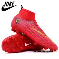 Sepatu Bola Anak Nike/Sepatu Bola Anak Adidas