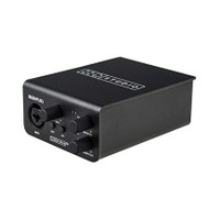 Midiplus Studio M Pro - Professional Compact USB Audio Interface