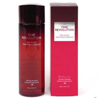 MISSHA Time Revolution Red Algae Treatment Essence 150ml