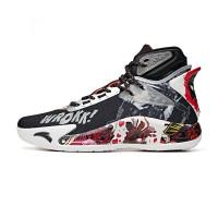 Sepatu Basket ANTA KT5 Klay Thompson KT 5 Marvel Deadpool ORIGINAL