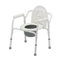 Commode chair fs 810 GEA / Kursi BAB