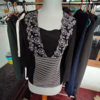 preloved blouse wanita 01