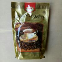 CNI Ginseng White Coffee