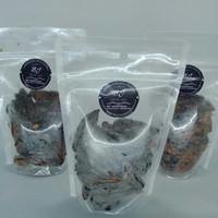manisan Belimbing wuluh 200 gram