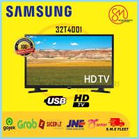 JNE - SAMSUNG 32T4001 LED TV 32 Inch Digital USB HDMI - UA32T4001AKXXD