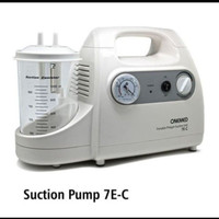 Suction Onemed 7e c /g