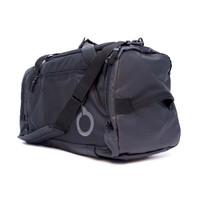 Tas team bag PRO ortuseight original new 2020 black grey