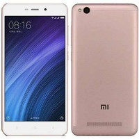 xiaomi redmi 4a second