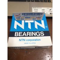 BEARING MESIN KIPAS 35X64X37 NTN JAPAN