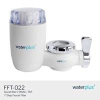 Saringan Air / Saringan Kran / Filter Air Waterplus - FFT 022