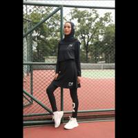 Sport Skirt Diario Active