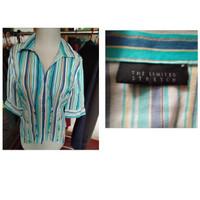 preloved blouse wanita 02