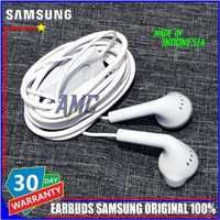 Headset Samsung A30 A30s A31 ORIGINAL 100% Resmi Indonesia