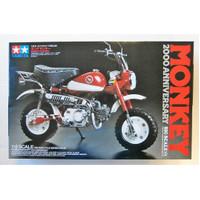 Honda Monkey 2000 Anniversary - 16030