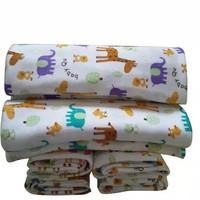 Gendongan Geos Bayi BabyQu / Gendongan Kaos Bayi Polos dan Motif Print
