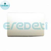 Trackpad Macbook PRO 13 A1706 A1989 2016-2019 KD MACB-004