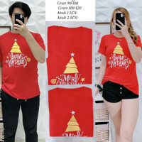 couple family natal 4in1 436 (scroll) kaos