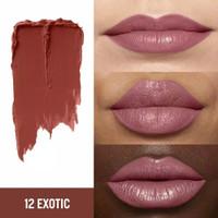 NYX Lip Lingerie Lip Cream Liquid Lipstick