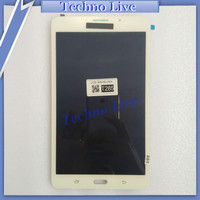 LCD SAMSUNG T285 / T280 WIFI GALAXY TAB A 2016 FULL TOUCHSCREEN -