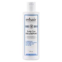 Erha Scalpcare Shampoo 100ml