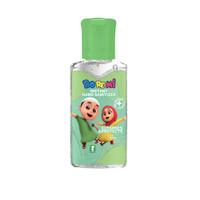 Do Re Mi Hand Sanitizer 50ml