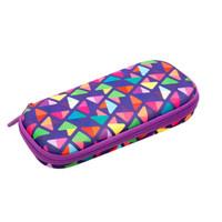 Kotak Pensil & Alat Tulis - Zipit Colorz Pencil Box
