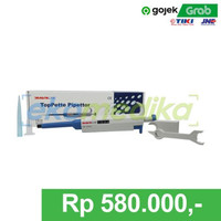 Adjustable Mikropipet Dragonlab Nesco - Micropipette Micro pipet