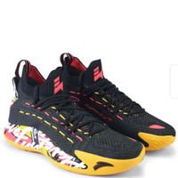 Pre order sepatu basket anta KT 5 original(tersedia 5 warna)