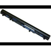 Baterai Original Laptop Acer Aspire V5-431 V5-431G V5-471 V5-4