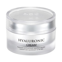 AHC Hyaluronic Cream 50ml