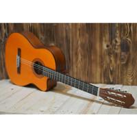 Gitar Akustik Nilon Klasik