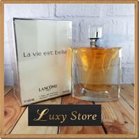 Lancome La Vie Est Belle Eau De Parfum Original Singapore